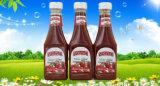 Ketchup томата 70g