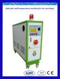 Máquina de la temperatura del molde de la fabricación para los bucles del asiento de coche
