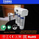 屋内Ultra-Filatrationの水処理の鉱化フィルターCj1101