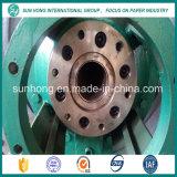 Cilindro del secador del yanqui de la fabricación de papel