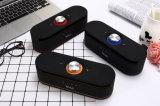 Daniu HiFi 무선 휴대용 Bluetooth 스피커 Ds 7613 지원 FM 라디오 USB/TF 카드 핸즈프리 기능