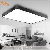 La mejor luz de techo de la fábrica LED CFL de la venta al por mayor de la calidad