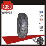 Heißer Verkauf aller Serien-Größen-Gabelstapler OTR beeinflussen Reifen von China