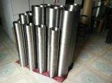 Parti personalizzate accessorio del cuscinetto della fabbrica di servizio dell'OEM della Cina