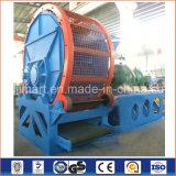 Pneu de rebut réutilisant la ligne par ISO9001 pour le pneu