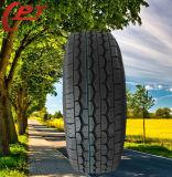 6.00r14 China Marca LTR del neumático