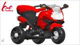 Da bateria popular quente de 2017 motocicleta elétrica miúdos das crianças