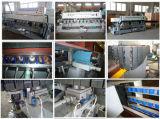 熱い販売法の中国の製造者ガラス機械ガラスエッジングの磨く機械