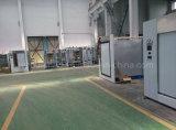 Autoclave de pulsation de stérilisateur de vapeur de vide