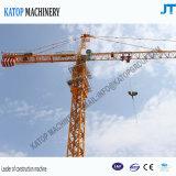 Tc7030 prix de grue à tour de construction de la grande capacité 12t