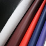 Synthetic Semi PU Leather for Outdoor Furniture