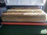 Ponceuse en bois R-1200 de meubles de rhinocéros de vitesse de pointe d'inverseur