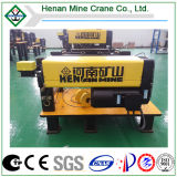 Style europeo Wire Rope Electric Hoist Made en China