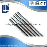 品質の公認の鉄の粉の溶接棒