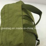 旅行ビジネスバックパック(GB#20034)をハイキングする学校学生のラップトップのスポーツのためのナイロン袋