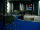 Chaîne de production de bande de conveyeur, bande de conveyeur corrigeant la ligne