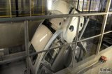 Volledig Automatische Auto Factory&Nbsp; De Lopende band van de auto Door Jdsk wordt gemaakt die