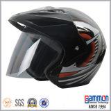 Hete Verkoop de Goedkope Helm van Motorcross/van de Motor/van de Motorfiets (OP222)