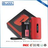 Атомизатор Mod 510 Vape коробки Shenzhen Suppiler Ecigarette