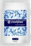 Coolplas criolipólisis membrana de gel de tamaño del cojín de Pice