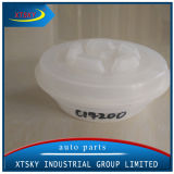 Muffa di plastica C25710-3 dell'unità di elaborazione di filtro dell'aria della muffa di alta qualità di Xtsky