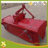 Talles rotatoires à vendre effectué dans le modèle neuf de la Chine
