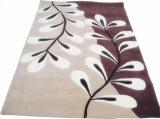 Moquette Handmade dell'acrilico Carpet/100% Acrylc di Handtufted/moquette a strisce acrilica