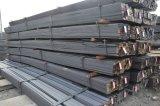 De vlakke Materialen van het Staal Sup9 voor de Lente van het Blad van de Aanhangwagen