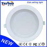 Tn Aluminum 2.5 Inch 5W DEL Downlight DEL Ceiling Light DEL Downlight