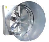 Le ventilateur d'extraction de guindineau avec la conformité de la CE pour l'industrie
