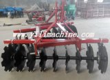 Herse Middle Duty Disc Harrow au prix concurrentiel