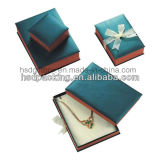 Special Design Gift Box/Jewellery Packaging Box