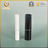 Оптовая стеклянная лампа Китая опаковая черная (149)