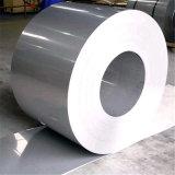 Qualität galvanisierte Stahl-direkte Fabrik