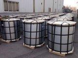 el color de la fabricación de 0.14-0.8m m cubierto galvanizó la bobina de acero (PPGI)