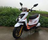 Motorino elettrico 2000W (HD2000-TT) della motocicletta elettrica del motociclo di Hotsales