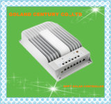 2 Solarladung-Regler/Controller der Jahr-Garantie-20A MPPT