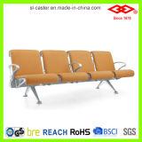 Cadeira de espera de aeroporto de alta qualidade (SL-ZY047)