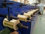 Fil en laiton d'approvisionnement d'usine pour la pulvérisation thermique dans la qualité
