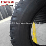 Irrigation/Trailer Tyre/Agriculture/Agricultural Gummireifen 650-16