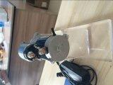 Motor de acionador de partida novo do motor para o Snowmobile 1280004291 128000-4291 do lince