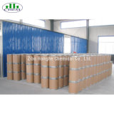 Óxido de aluminio calcinado D50: 40-60um (Alto-temperatura Series de Common)