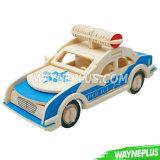 나무로 되는 장난감 - Wayneplus