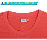 バルクロットの全販売の安い日本製アニメのTシャツ