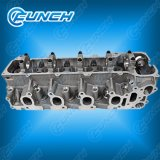cabeça de cilindro 2rz para Toyota Tacoma 11101-75022