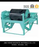 Separador magnético seco del Terrón-Mineral para el molde, cerámica, carbón