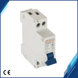 세륨 승인 Dpn 1p+N32A 230V 50Hz/60Hz 소형 회로 틈 MCB