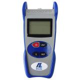 Tester di potere ottico certificato CE libero di trasporto Alk2001b di alta qualità