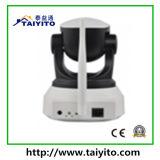 Cámara sin hilos al aire libre del IP de WiFi de la cámara impermeable del IP