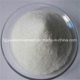 Floculante catiónico de la fuente de la fábrica y aniónico arriba eficaz Polyscrylamide para los productos químicos del tratamiento de aguas
